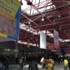 【名古屋ウィメンズ/シティマラソン2014】前日マラソンEXPO 金山駅乗換え!