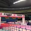 【名古屋ウィメンズ/シティマラソン2014】前日マラソンEXPO 堪能したので帰ります。