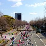 【ラン×スマ】3/22(土)観ました!「愛媛マラソン」特集・後編!