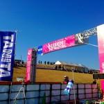 【2014板橋Cityマラソン】写真で振り返る!(当日・レース以外編)