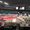 【名古屋ウィメンズマラソン2014】EXPOスケジュール。中川翔子LIVE~Special After Party~開催!