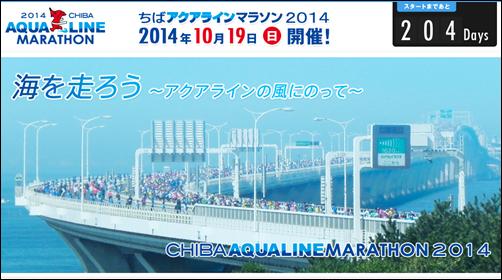 chiba_aqualine_marathon_20140329_01