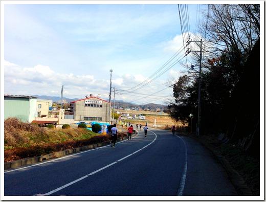 kakamigahara_20140302_024000095_iOS