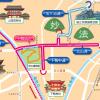 【京都マラソン2015】2月15日開催。変更された新コースも正式決定