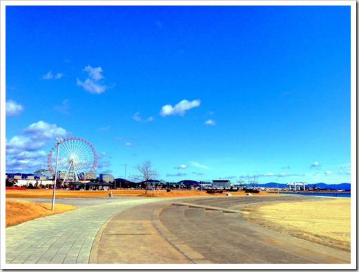 mikawawan_20140209_031102594_iOS