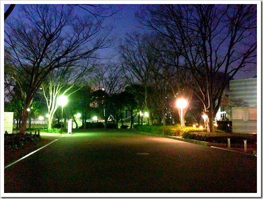 nagoya-city_1741
