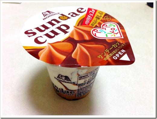 sundaecup_20140304_092715014_iOS