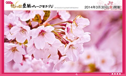 toyohashi-half-title_02