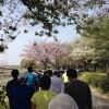 【マラソントレーニング in 庄内緑地公園 vol.10】写真で振り返る!(出発から帰るまで・レース以外)