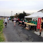 【今日の練習】4/13「ハーフル」2日め!「第9回掛川・新茶マラソン」3時間25分54秒!