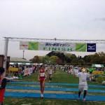 【今日の練習】4/15 完全休養 ; 「第9回掛川・新茶マラソン」から2日経過。