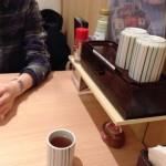 【彼女の練習】4/13 30分朝ジョグ ; おひとり様でできた!!