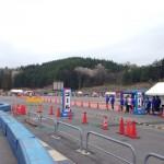【第13回恵那峡ハーフマラソン】速報!入賞しました。