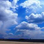 【第1回ラグーナビーチ海と緑のランニング大会】写真で振り返る!大会当日の様子。