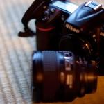【ランフォト2.0】日本初!レース中の写真をランナー自身のFacebookへ自動投稿するサービス。