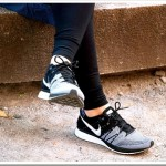 【Matazurenu(マタズレーヌ)】股ずれ対策のマラソン専用包帯パンツ