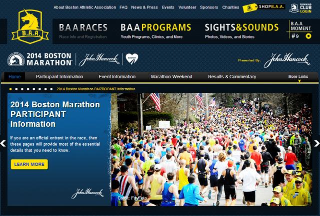 boston_marathon_20140417_01