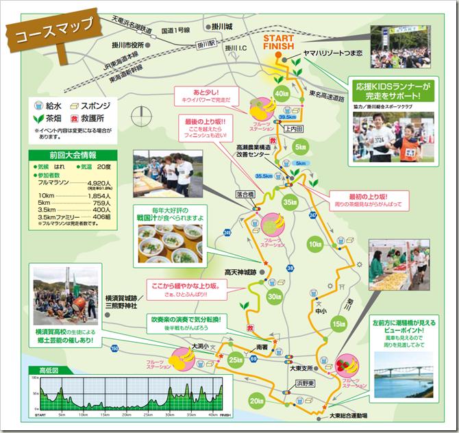 kakegawa_shincha_20140403_01