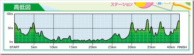 kakegawa_shincha_20140403_02
