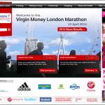 【ロンドンマラソン2014】日本が2時間07分台を目指しているなか、世界は2時間04分49秒!ウィルソン・キプサング。