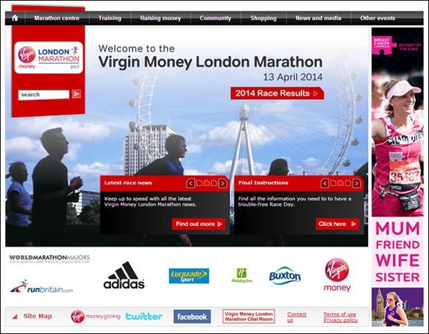 london_marathon_20140414_01