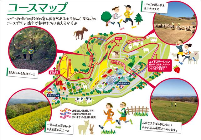 nanohana_20140419_02