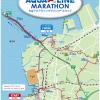 【ちばアクアラインマラソン2014】本日エントリー開始!川内優輝選手も参戦!完走率の低さ・タイムの遅さ、何がある!?
