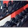 【今日の練習】5/13 体幹トレーニング ; 10km35分切り達成は体幹を鍛えたおかげ!?