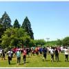 【月刊Cheekマラソン大会 NAGOYAスマイルマラソン vol.8】記録証が来た。完走者226人。