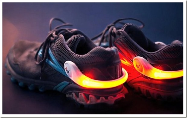 PowerSpurz-LED-Heel-Clips