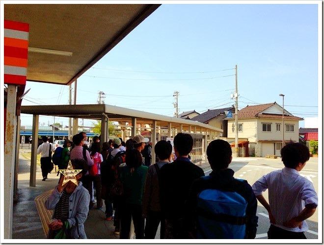第31回カーター記念 黒部名水マラソン・大会前日