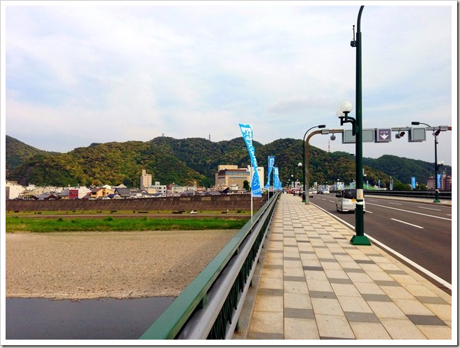 TakahashiNaoko_Gifu_20130518_03_iOS