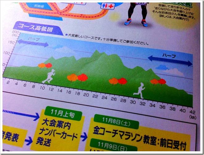ibigawa_20140521_154942373_iOS