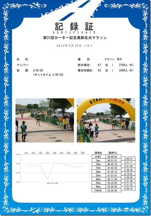 kurobemeisui_runphoto_20140530_01