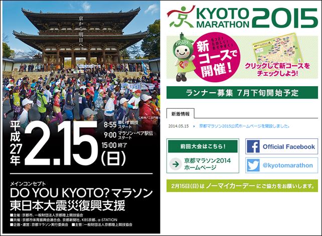 kyoto_marathon_2015_02
