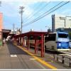 【今日の練習】5/26 「黒部名水マラソン」翌日。富山から帰ってきました!