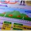 【いびがわマラソン2014】Webサイト公開!開催案内も来た!お知らせ多すぎ!