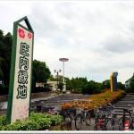【トワイライトマラソン in 庄内緑地 vol.9】9月27日(土)開催!今年も「トワイライト」やります。