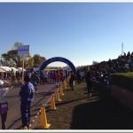 【第8回いたばしリバーサイドハーフマラソン】大会要項出てます。2014年12月7日(日)開催!8月1日よりエントリー開始。
