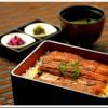 【第6回三河一色うなぎまつり】6月7日(土)・8日(日)開催!一色産の美味しい「うなぎ丼」1杯1,000円。