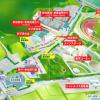 【2014あざいお市マラソン】2014年10月12日開催。エントリー受付まもなく!?