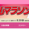 【第24回福知山マラソン】開催決定!2014年11月23日。エントリーは6月23日より開始。