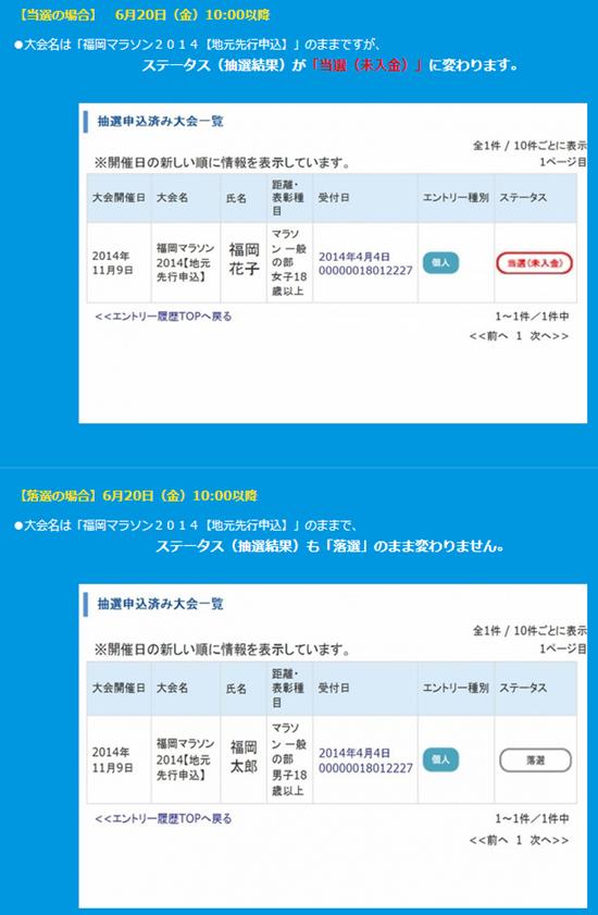 fukuoka_marathon_20140620_01