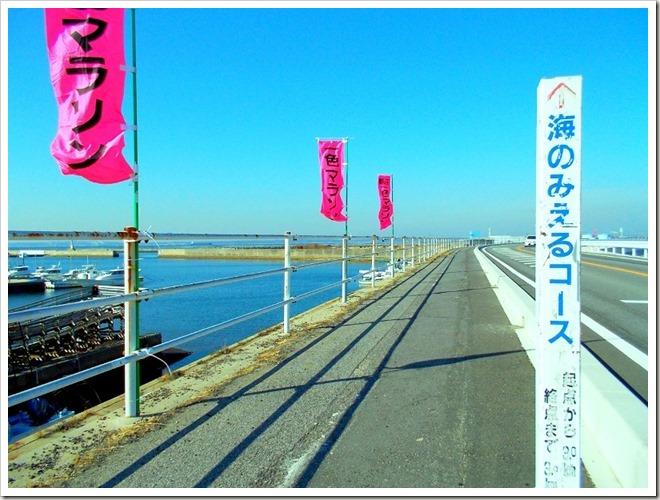 isshiki_marathon_20140121 037