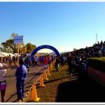 【第8回いたばしリバーサイドハーフマラソン】8月1日(金)午前0:00よりエントリー開始!