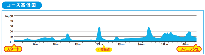 fukuoka_marathon_20140227_03