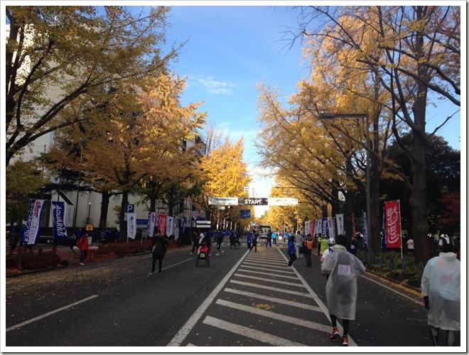 yokohama_marathon_20121201_235553626_iOS