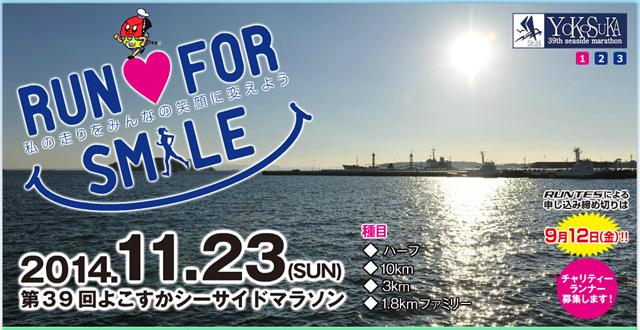 yokosuka_seaside_20140702_01