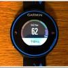 【今日の練習】8/4(夜)大成功!ペース走 10km!推定VO2maxが「62」に上がりました。