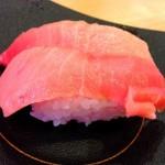 【かっぱ寿司(西尾店)】「かっぱの改新・白熱の第四章」を堪能してきました!